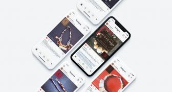 TruVintage66 Digital Marketing Campaign