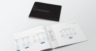 AT&T Responsive Design